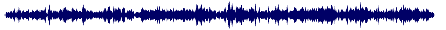 waveform of track #32531