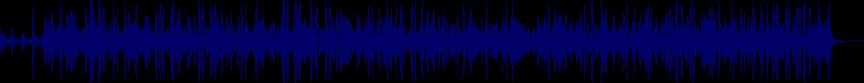 waveform of track #32539