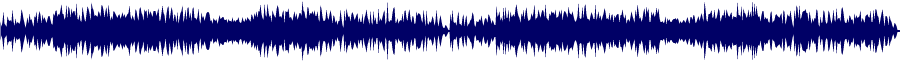 waveform of track #32559