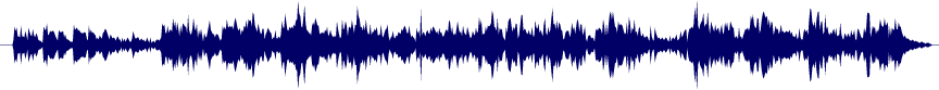 waveform of track #32576