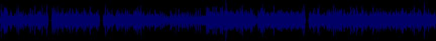 waveform of track #32584