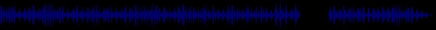 waveform of track #32592
