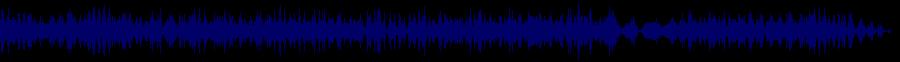 waveform of track #32593