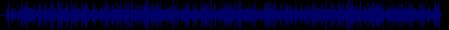 waveform of track #32599