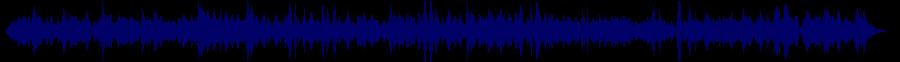 waveform of track #32602