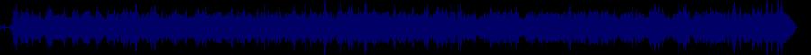 waveform of track #32605