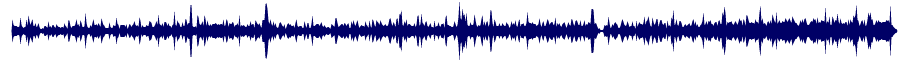 waveform of track #32610