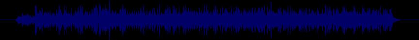 waveform of track #32612