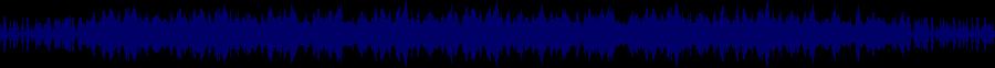waveform of track #32616