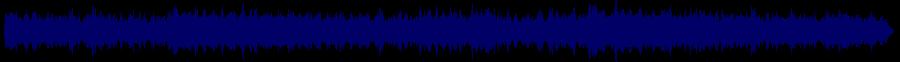 waveform of track #32625