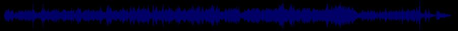waveform of track #32630