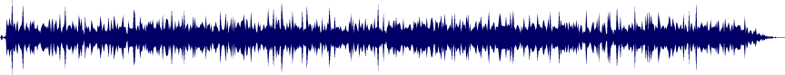 waveform of track #32635