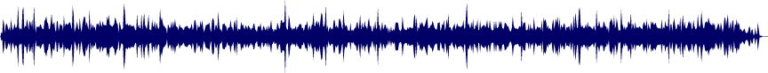 waveform of track #32637