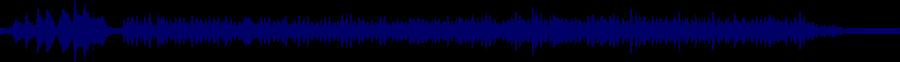 waveform of track #32669