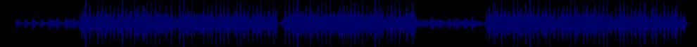 waveform of track #32671