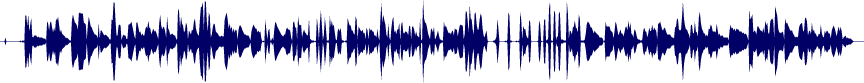 waveform of track #32690