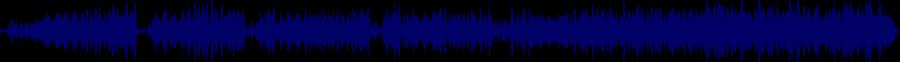 waveform of track #32715