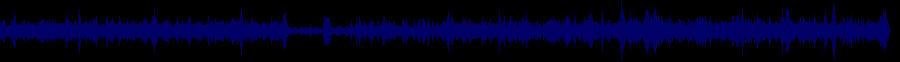 waveform of track #32718