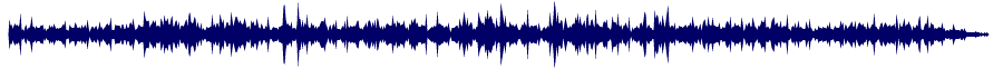 waveform of track #32727