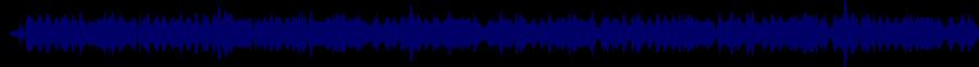 waveform of track #32730