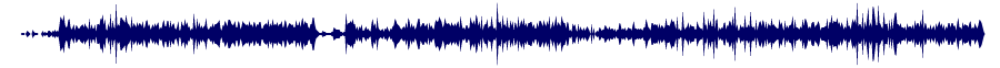waveform of track #32745