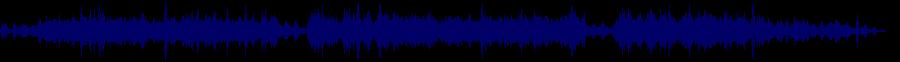 waveform of track #32760