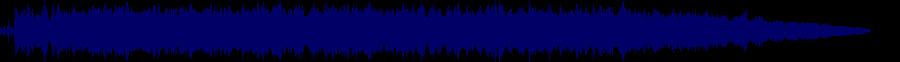 waveform of track #32798