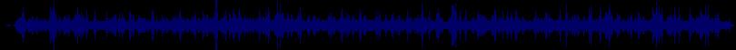 waveform of track #32810