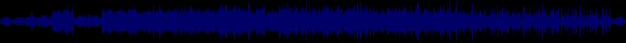 waveform of track #32824