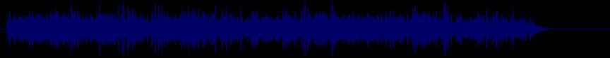 waveform of track #32828