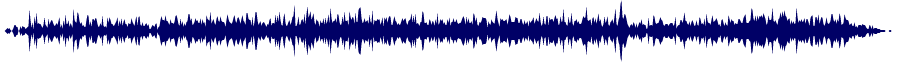 waveform of track #32830