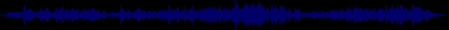 waveform of track #32834