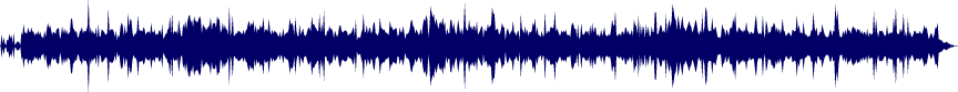 waveform of track #32843