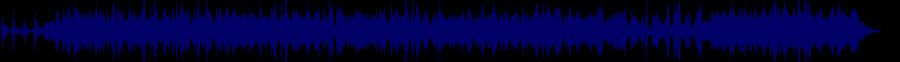 waveform of track #32844