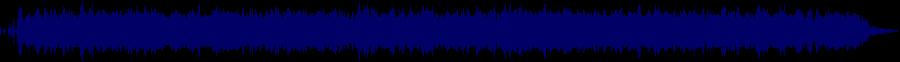 waveform of track #32848