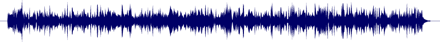 waveform of track #32859