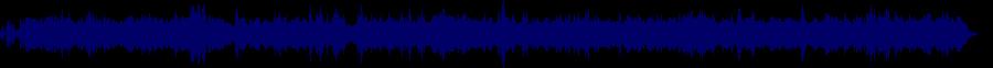 waveform of track #32872