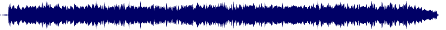 waveform of track #32879
