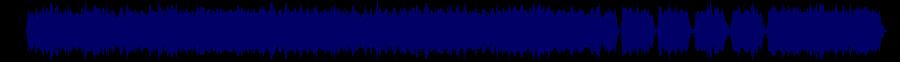waveform of track #32890
