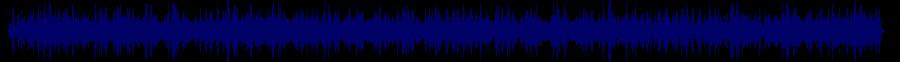 waveform of track #32891