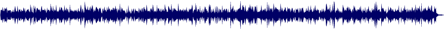 waveform of track #32898