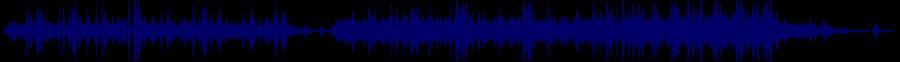 waveform of track #32916