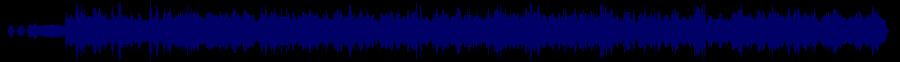 waveform of track #32925