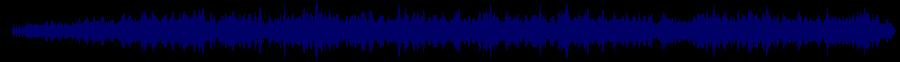 waveform of track #32927