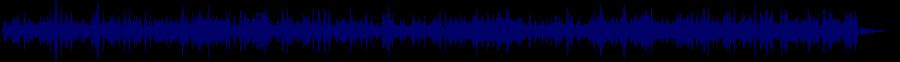 waveform of track #32929