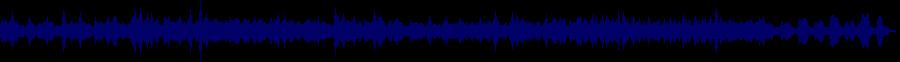 waveform of track #32935