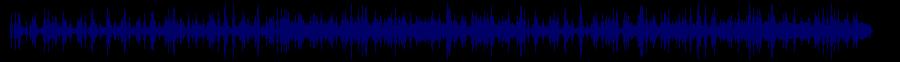 waveform of track #32939