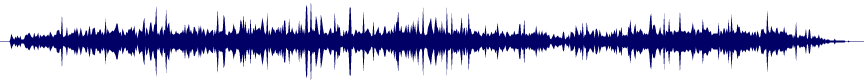 waveform of track #32946
