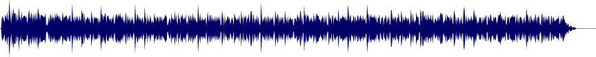 waveform of track #32953