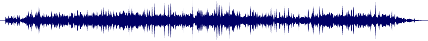 waveform of track #32955